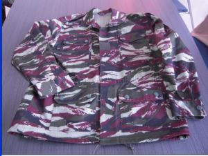 Military Army Uniform and Camouflage pictures & photos