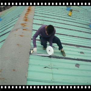Waterproof Tape for Roof with RoHS