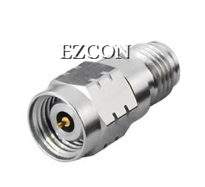 2.4mm Male to Female RF Coaxial Adapter pictures & photos