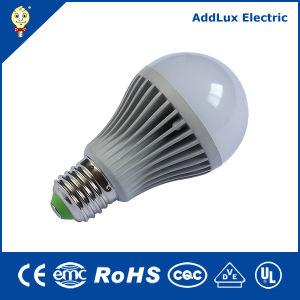 E27 Cool White 110V-220V 12W Energy Saving Bulb LED Light pictures & photos