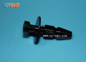 Cp45neo Sm320 Sm420 SMD SMT Nozzle Cn400n Assy J9055218A pictures & photos