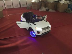 Children Car Electric Vehicles for Kid/Ride on Car pictures & photos