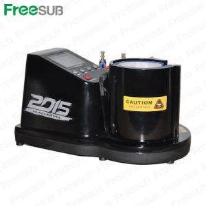 Freesub Ceramic Coffee Mugs Heat Printing Machine (ST-110) pictures & photos