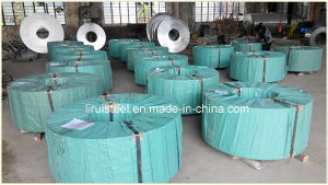Stainless Steel Ba Coil for Utensils pictures & photos