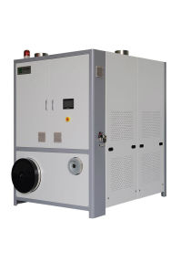 Dehumidifier Dryer