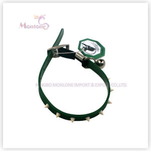 1*30cm 14G Pet Products Accessories Pet Dog Collar pictures & photos