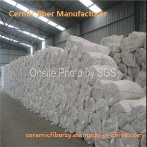Refractory Ceramic Fiber Blanket of 1100c pictures & photos