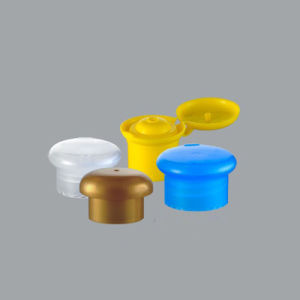 Good Quality Perfume Bottle Cap (NCP05) pictures & photos