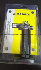 Dental Micro Torch for Dental Lab or Dental Clinic Use pictures & photos