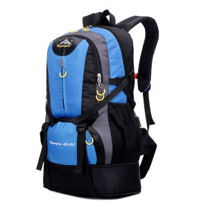 Hot Sale Fashionable Hydration Backpack pictures & photos