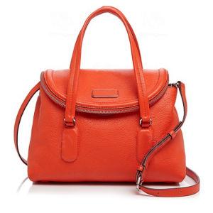 New Stylish Women Handbag Designer Handbags (LDO-15037) pictures & photos