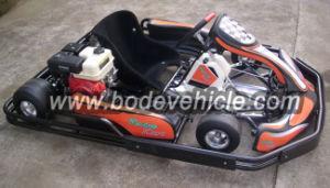 Honda 270cc Racing Go Kart pictures & photos