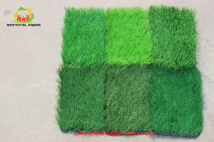 Artificial Grass and Grass Carpet and Indoor Soccer Field Artificial Turf pictures & photos