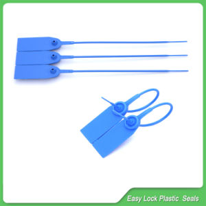 Security Polypropylene Pull Tight Seal Jy200 (200mm) pictures & photos