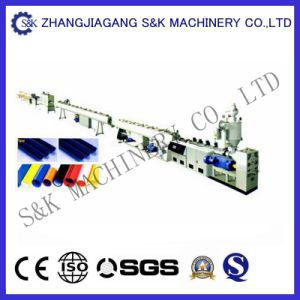 12-63mm PPR Pipe Extruder Machine / PPR Pipe Machine pictures & photos