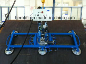 Suction Cups for Glass/Glass Loading Machine/Vacuum Lifter
