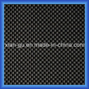 Carbon Fiber Fabrics pictures & photos