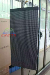 P5 Outdoor LED Display Screen 500*1000mm Cabinet Video Billboard pictures & photos