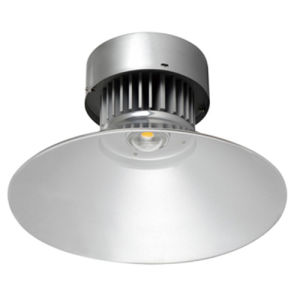 30W COB LED High Bay Light pictures & photos