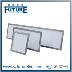 Wholesale LED Lights SMD3014 38W 600X600 LED Ceiling Panel pictures & photos