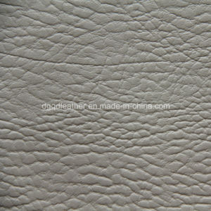 Customized Design for The Futniture Leather (QDL-53174) pictures & photos