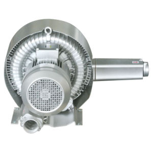 IP55 Regenerative Blower for Dental Vacuum System pictures & photos