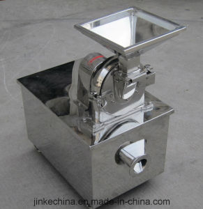 High Quality Spice Grinder Pulverizer pictures & photos