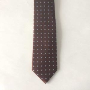 Men′s New Design Woven Silk Ties pictures & photos