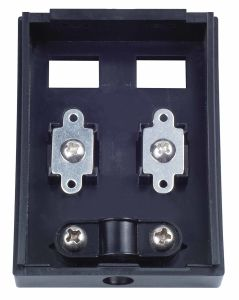 PV-Cy904 PV 5W Small Size Waterproof BIPV Junction Box Junction Boxes pictures & photos