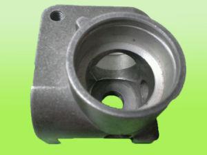 Aluminum Engine Part for Auto /Vehicle / Motor
