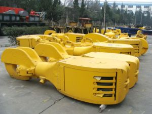 API Standard Drilling Rig Traveling Block with Competive Price