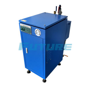 33kg/H Electric Steam Boiler for Laundry pictures & photos