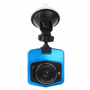 "2.4"" Full HD 1080P Car DVR Vehicle Camera Dashcam Digital Camera Video pictures & photos"