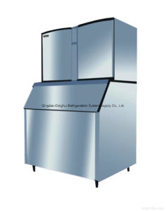 Ice Maker 680kg Daily pictures & photos