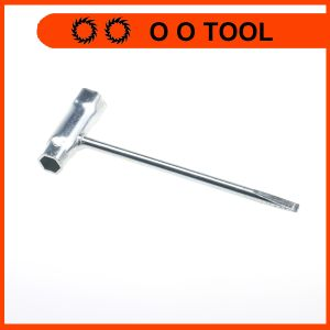 Stl Chain Saw Spare Parts Ms380 381 Wrench in Good Quality pictures & photos
