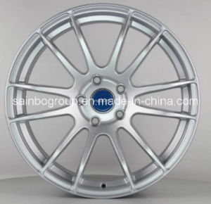 BBS Rays Car Alloy Wheel Rims pictures & photos