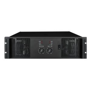 Best Selling New Circuit Power Amplifier (MT1100) pictures & photos