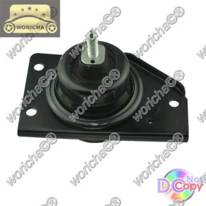New Version 20810-1e000 &20810-1e000 for Hyundai 06-11 Accent Engine Mount pictures & photos