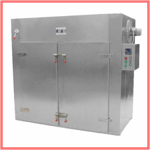 Electric Food Drying Oven for Dehydrated Fruit and Vegetable pictures & photos