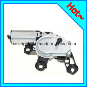 Auto Parts Car Wiper Motor for VW Polo 2000-2005 6X0955119d pictures & photos