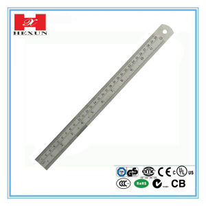 High Quality 3m 5m Steel Tape Measure pictures & photos