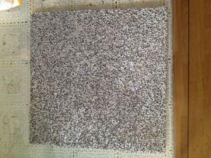 New Material of Aluminum Foam (metal foam) pictures & photos