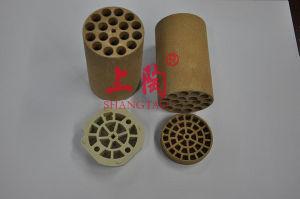 Ceramic Bobbin Heating Element pictures & photos