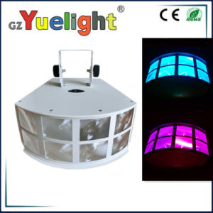 Good Stage Effect Light LED Shell Lamp Light pictures & photos
