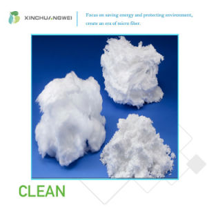 Glass Wool with Burner Blowing Process pictures & photos
