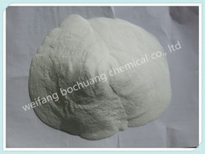 Snow Melt Agent of Calcium Chloride Type Calcium Chloride pictures & photos