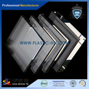 Acrylic Sheet Used in Artware pictures & photos