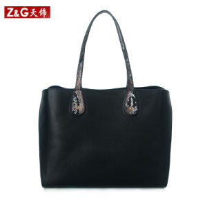 Fashionable Handbag Designer Handbags (LDB-019) pictures & photos