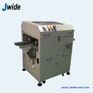 Automatic Components Foot Cutter for Ai Assembly pictures & photos