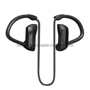 2016 Mobile Accessories U12 Earphone Bluetooth with Mini Bluetooth Earphone pictures & photos